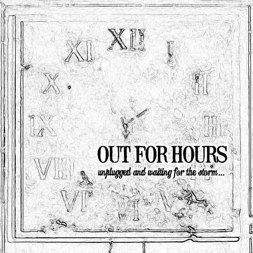outforhours5