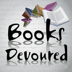 Books Devoured