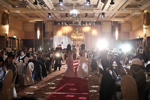 PCYC_Wedding_379