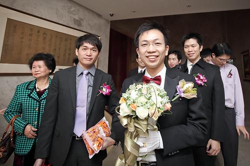 KWWJ_Wedding_044