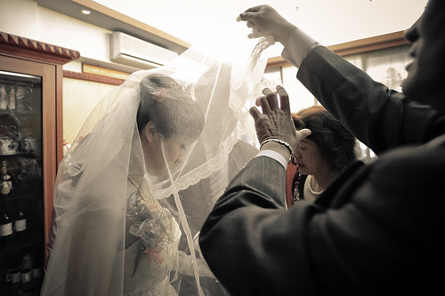 YCMH_Wedding_099