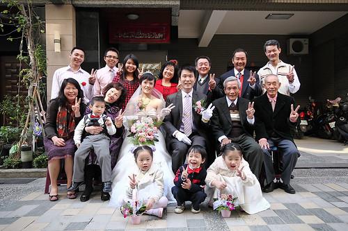 YCMH_Wedding_255