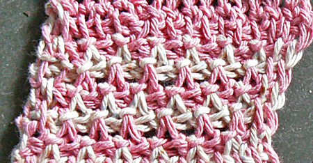still tilted stitch that i m calling the lambda stitch