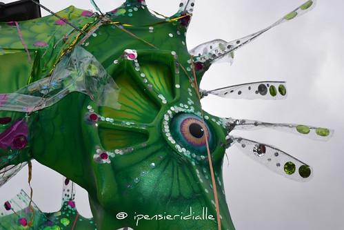 Carnevale Nice
