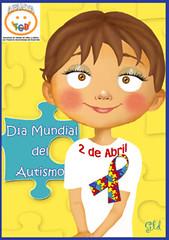 DIA_MUNDIAL_DEL_AUSTIMO1
