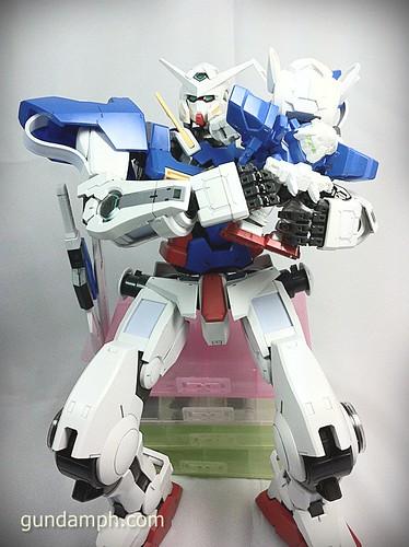 Daddy Gundam Exia 1/60