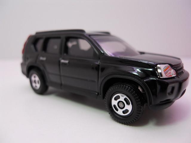 tomy tomica hyper city 2 car set (5)