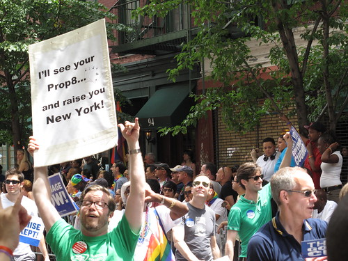 """I'll see your Prop8...and raise you New York!"""