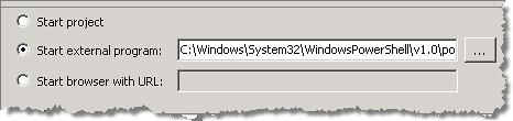 DebugPowerShellExternalProgram