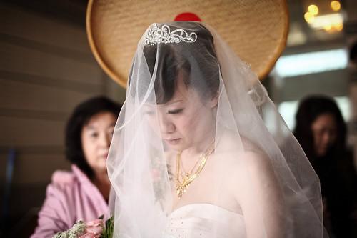 YCMH_Wedding_103