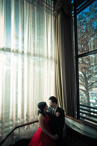 KWWJ_Wedding_424