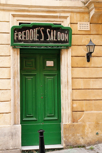 Freddies-Salon-Vittoriosa