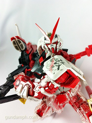 MG Astray Red Frame ver Kai 1-100 (9)