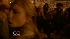 Lara Logan breaks her silence on Rape, Criminal Male Mob, Brightest and Darkest Hours of Egypt, and Courage - pix 2