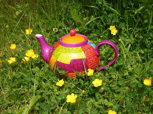110522 - teapot