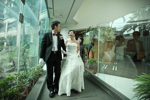 KWWJ_Wedding_168