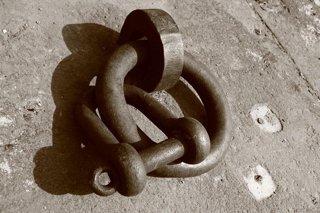 Kölner Eisen