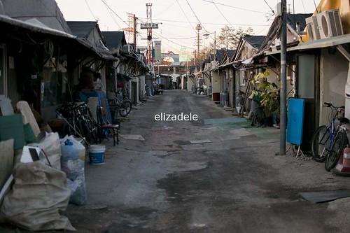 Bokjeong13web