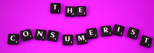 The Consumerist Logo