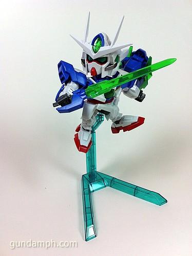 Building SD Qan[T] (11)