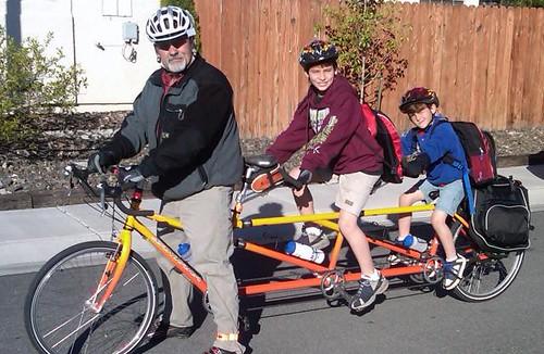 IMG-20110520-00003[1]-biketoworkday2.bmp
