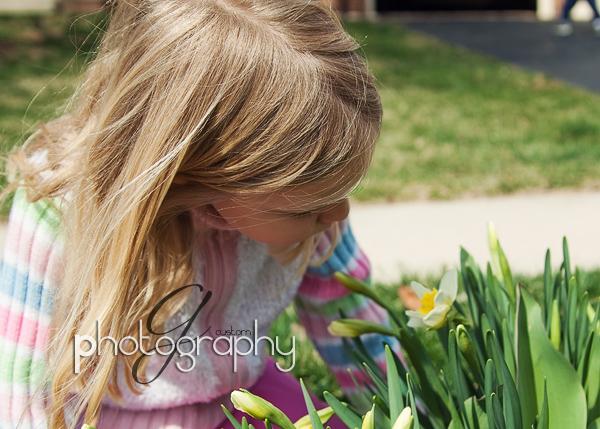 Mar222011_0008 copy