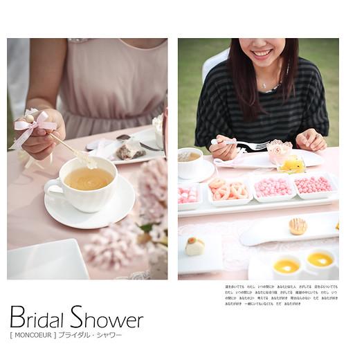 Bridal_Shower_000_021