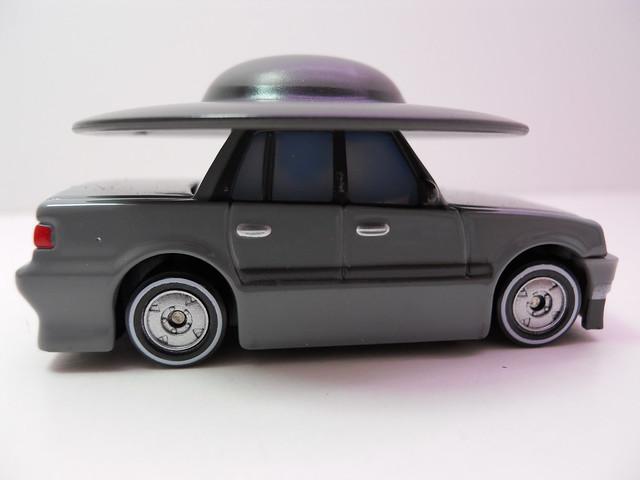 disney cars deluxe padre (3)
