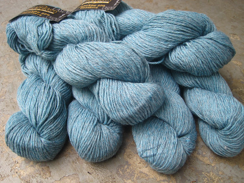 Cascade 220 Sky Blue Heather-2.JPG