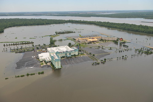 May 3, 2011_Casino Strip Properties_Tunica