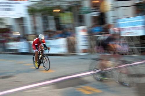 Speed Captured by MatthewOsbornePhotography