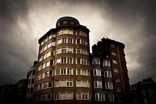 Belgium Apocalypticum (Liege) - Photo : Gilderic