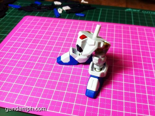 SD Strike Freedom Gundam (25)