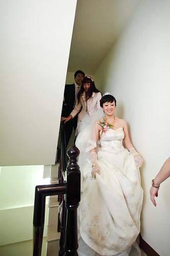 YCMH_Wedding_089