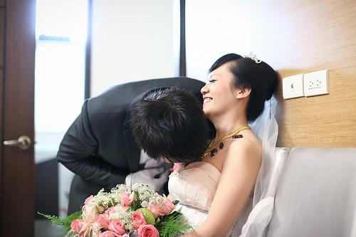 YCMH_Wedding_180