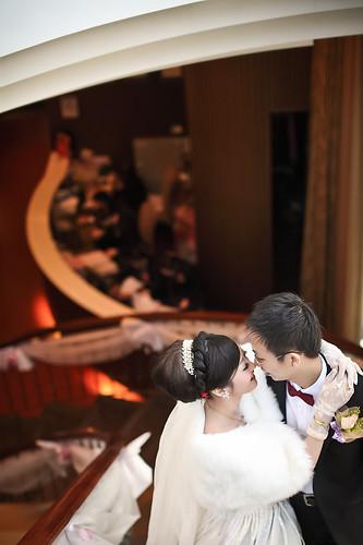 KWWJ_Wedding_206