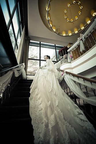 KWWJ_Wedding_209