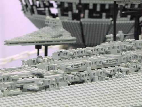 29 a close look of Executor's city structure