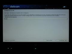 hp5102_debian_netinst_08