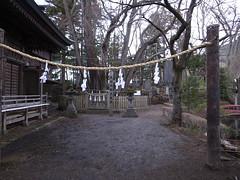 小室浅間神社02