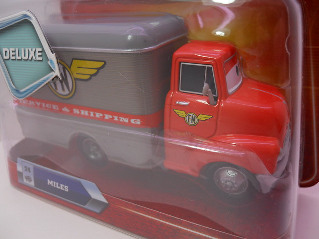 disney cars deluxe miles malone (2)