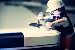 seagate momentus MACBOOK PRO LEGO