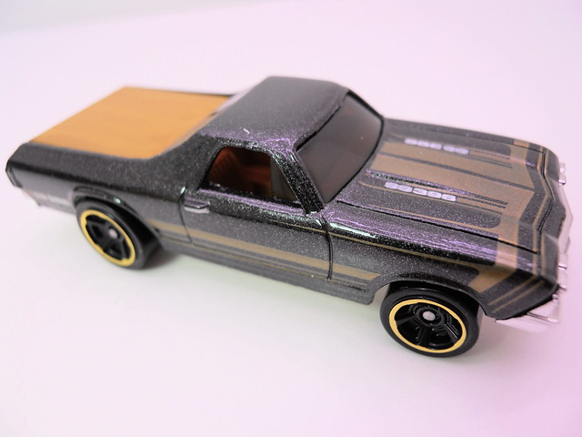 hot wheels '68 el camino (3)