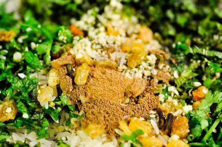 zucchini umpluti cu orez aromat (1 of 1)-9
