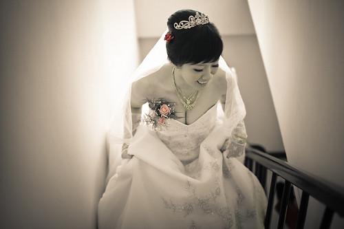 YCMH_Wedding_079