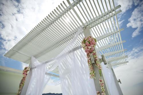 Bridal_Shower_035