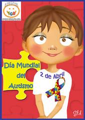 DIA_MUNDIAL_DEL_AUTISMO_2_DE_ABRIL