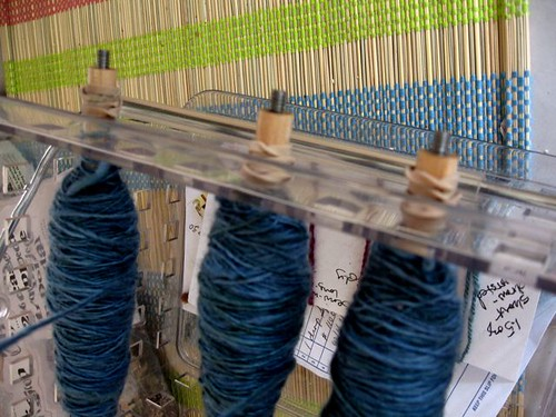 Spindle Kate 2