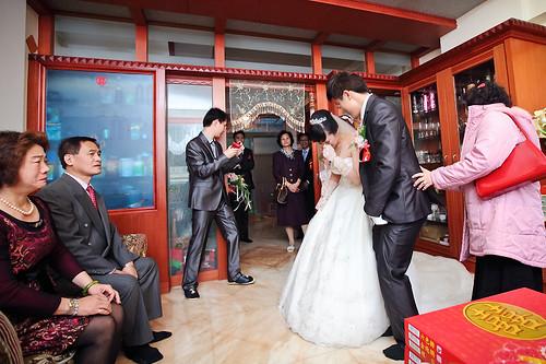 YCMH_Wedding_091