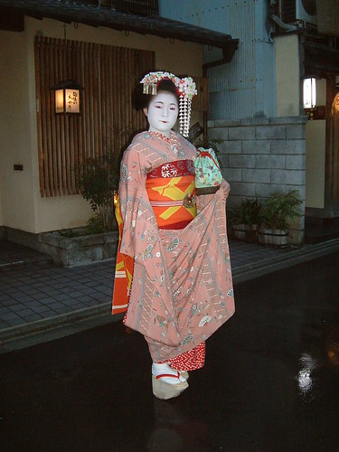 MiyagawachoMaiko1